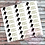 Thumbnail: Jewelry Girl Old Brochure Labels for your Direct Sales Business