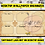 Thumbnail: Vintage Notes Desktop Organizer Wallpaper
