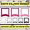 Thumbnail: Polka Dot Banner Desk Organizer Desktop Organizing Wallpaper
