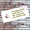 Thumbnail: Beauty Old Brochure Labels for your Direct Sales Business