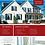 Thumbnail: Real Estate Flyer