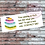 Thumbnail: Container Old Brochure Labels for your Direct Sales Business