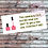 Thumbnail: Nail Polish Old Brochure Labels for your Direct Sales Business