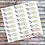 Thumbnail: Ring Old Brochure Labels for your Direct Sales Business