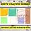 Thumbnail: White Board Desktop Organizer Wallpaper