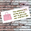 Thumbnail: Purse Old Brochure Labels for your Direct Sales Business