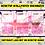Thumbnail: Makeup Beauty Desktop Organizer Wallpaper