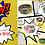 Thumbnail: Blog Graphic Social Image