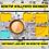 Thumbnail: Coffee Notes Desktop Organizer Wallpaper