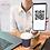 Thumbnail: Customized QR Code