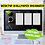 Thumbnail: Leather Desk Desktop Organizer Wallpaper