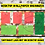 Thumbnail: Christmas Ginger Desktop Organizer Wallpaper