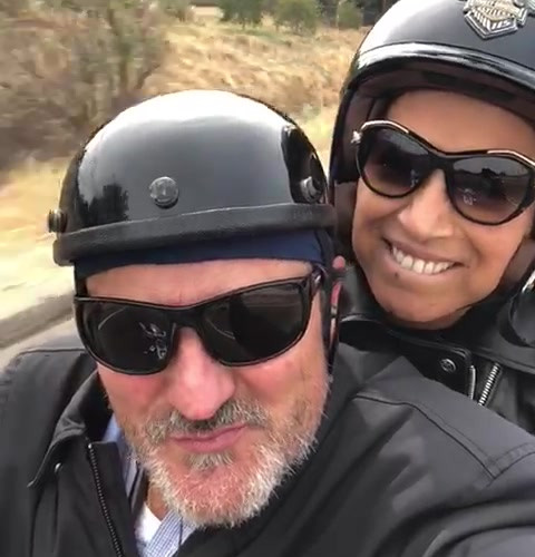 motorcycle.mp4