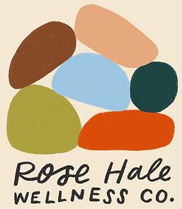 RoseHaleWellnessCo_V2-09.png