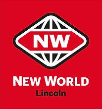 NW Lincoln VERT REV RGB-0004958.jpg