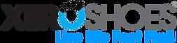 Xero Logo Live Life.png