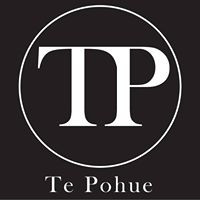 Sponsor Shout Out - Te Pohue Farm Stays Trails