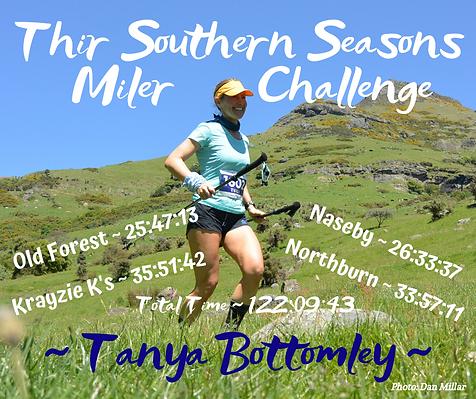 SSMC Tanya Bottomley.png