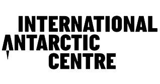 IAC Logo Black.JPG
