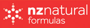 NZNF_Red_small_RGB.jpg