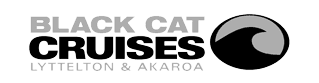 Sponsor Shout Out ~ Black Cat Cruises