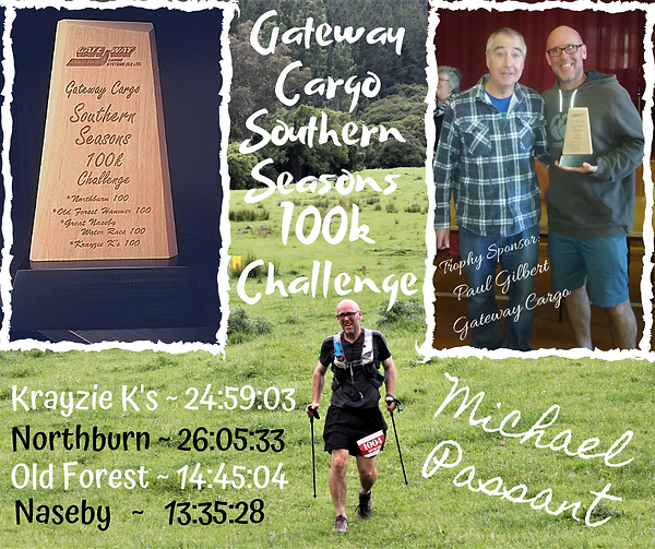 SS100k Michael Passant completed.png