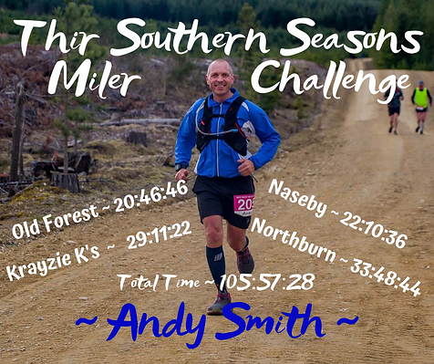 SSMC Andy Smith (1).png