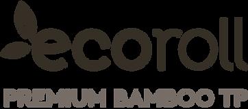 EcoRoll logo.png