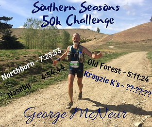 SS50kC George McNeur.png
