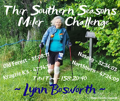 SSMC Lynn Bosworth (1).png