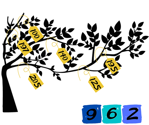 Tree Tally.png