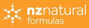 NZNF_Orange_small_RGB.jpg