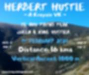 Herbert Hustle.png
