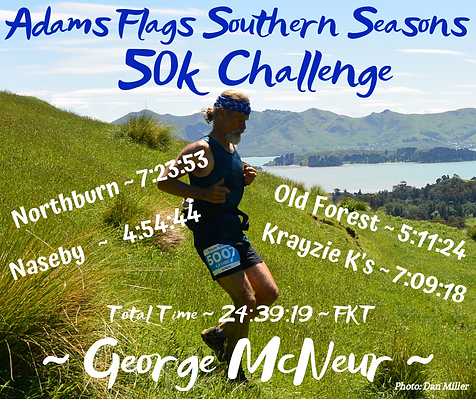 SS50kC George McNeur (1).png