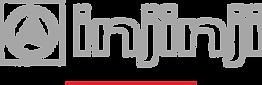 injinji sketch_logo.png