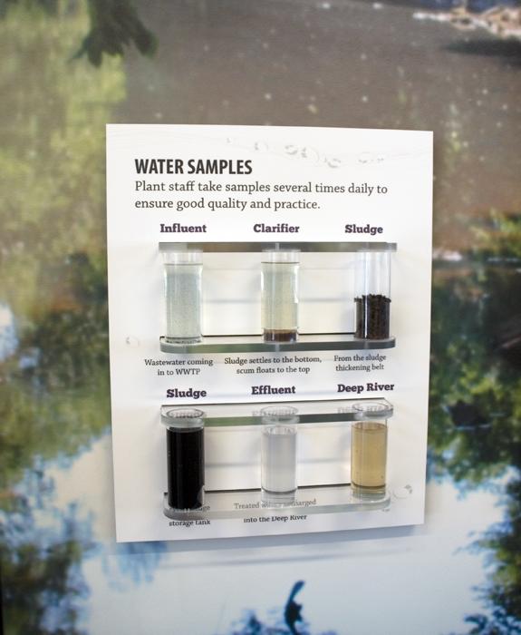 7 samples web
