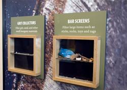 5 screens web