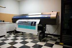 Printer_use
