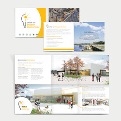 B_Brochure