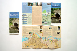 B_roanoke canal brochure2
