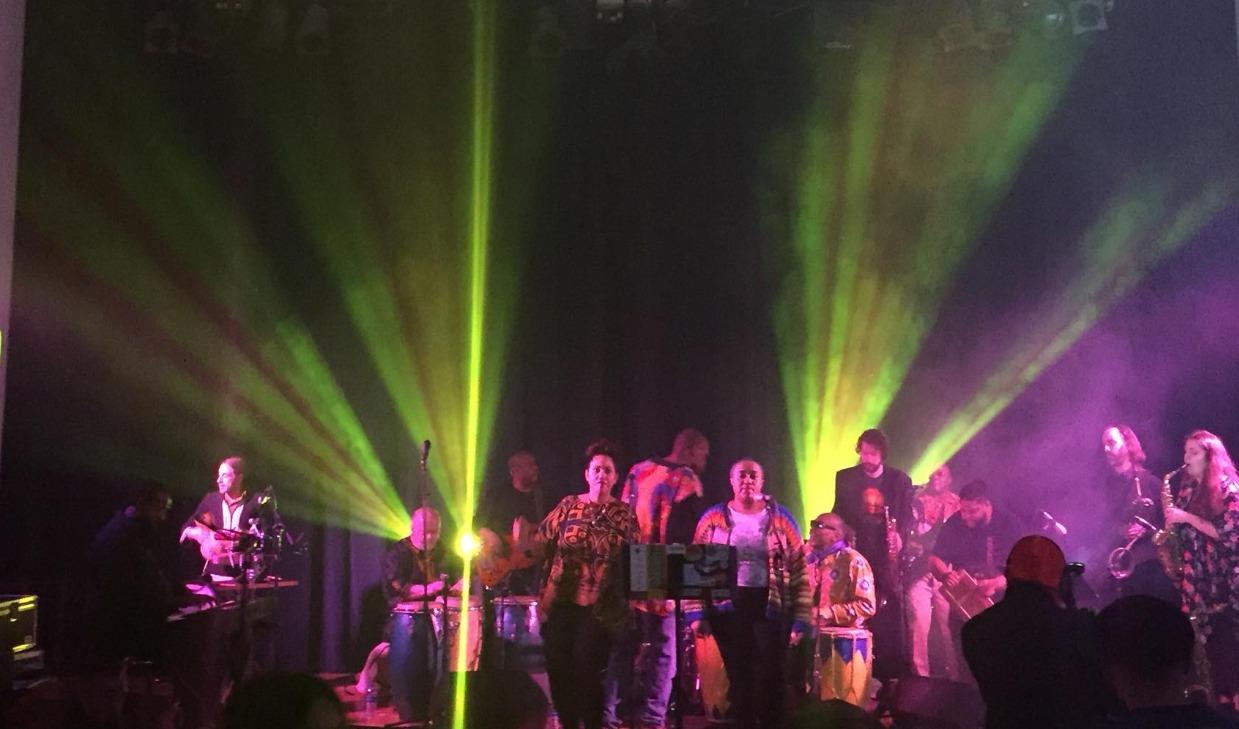 Buffalo Afrobeat Orchestra_edited