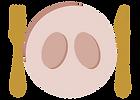 GPC logo 1.0.png