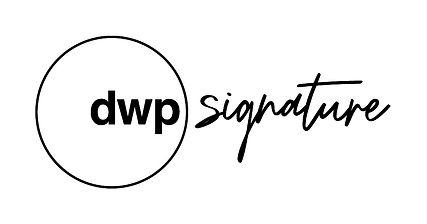 dwp signature - full logo-01 black.jpg