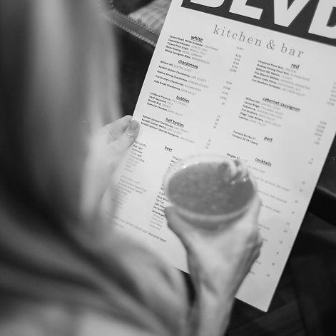 menu bw.jpg