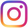 Page Instagram