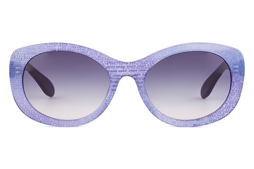 Sophia AB77 Sunglasses
