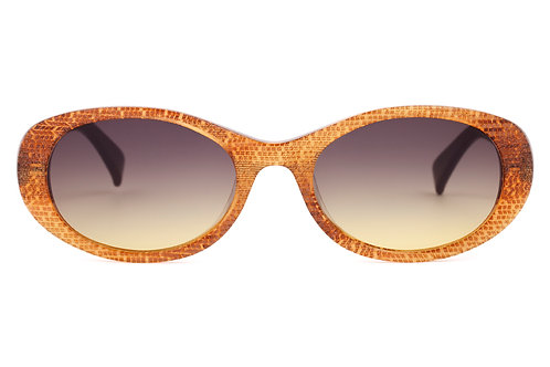 Suzy AB12 Sunglasses