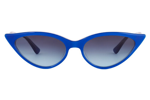 Paul Taylor Timeless M001 Sunglasses