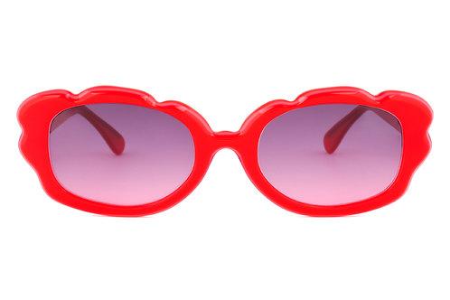 Flora C137 Sunglasses