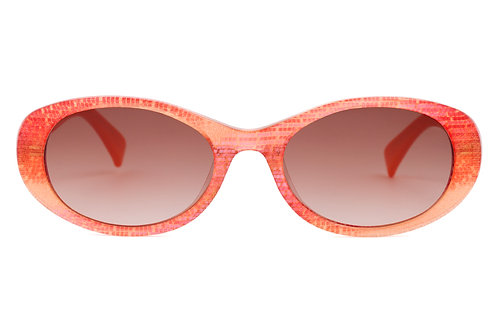 Suzy L38 Sunglasses